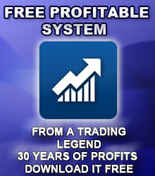 Free-System--howtotrade